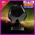 #Christmas Sale! 60,000 stars Original Home Planetarium caronan Star Lamp Night