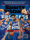 288495 Joel Embiid Philadelphia 76ers NBA Basketball Star GLOSSY PRINT POSTER FR on eBay