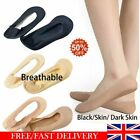 Arch Support 3D Sock Foot Massage Health Care Women Summer Autumn Orthopedic UK