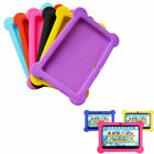 Used, Cute Universal 7 Inch Soft Silicone Cover Case For PC Tablet  Gifts Lovely Kids for sale  Shipping to Nigeria