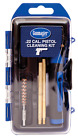 Gunmaster Complete Cleaning Kit- Buy More, Save a Ton!!!Cleaning Supplies - 22700