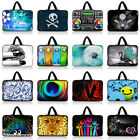"""14 inch Laptop Carry Sleeve Case Bag For 14.1"""" Dell ASUS Notebook HP Chromebook"""