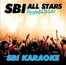 TWISTA SBI ALL STARS KARAOKE CD+G / 12 TRACKS