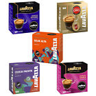 Lavazza A Modo Mio Coffee Machine Pods 12 Capsules Espresso Americano Packs