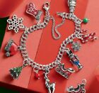NEW James Avery Charms Christmas Collection 2020. BEST JA Christmas Charms!