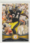 2012 TOPPS FOOTBALL CARDS - YOU PICKFootball Cards - 215