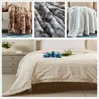 Super Soft Light Weight Warm Throw Blanket for Couch/Sofa/Bed/Chair Christmas image