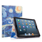 "For iPad 9.7"" 2018 2017 Air / Air 2 / 5th 6th 2 3 4 Folio Case Stand Smart Cover"