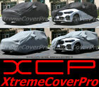 Car Cover 2019 2020 BMW X7