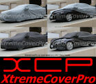 Car Cover 1993 1994 1995 1996 1997 1998 Lincoln Mark VIII