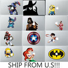 "Many Mac Macbook Air Pro Retina Laptop Computer Skin Decal Sticker Vinyl 13"" 15"" for sale  Shipping to Nigeria"