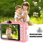 Kids Digital Camera for Kids Gifts Camera for Kids 3-10 Year Old 3.5Inch
