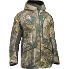 Under Armour Storm 3 Deep Freeze Insulated Parka Realtree Xtra Hunting 1291102