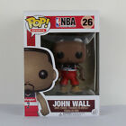 FUNKO POP Basketball star James Kobe BRYANT Stephen Curry Kyrie Irving John Wall