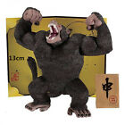 Dragon Ball DBZ Saiyan Oozaru Great Ape Monkey Banpresto Figure Kids Model Gifts