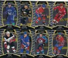 2019-20 19-20 UPPER DECK ALLURE HOCKEY ROOKIES RC'S 61-100 PICK YOUR PLAYER $2.95 USD on eBay