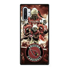 FITZGERALD ARIZONA CARDINALS NFL Samsung Gal Note S8/9/10Edge/+ Phone Case Cover $22.28 CAD on eBay