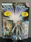 STAR TREK FIGURES - MANY FIGURES TO CHOOSE FROM