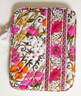 Vera Bradley Tablet Sleeve Your Choice of Patterns NWT