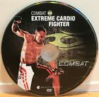 Les Mills Combat | Home Fitness Workouts | Replacement DVD Discs ONLY | You Pick