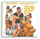 "The Man With the Golden Gun FRIDGE MAGNET movie poster james bond ""style S"" $5.95 USD on eBay"