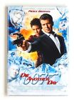 Die Another Day FRIDGE MAGNET movie poster $5.95 USD on eBay