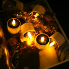 Flickering-Solar-LED-Tea-Lights-Flameless-Electric-Fake-Candles-for-Wedding-Vase
