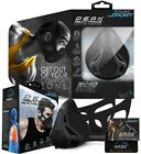 Kyпить Aduro Sport Peak Resistance Workout Training Mask High Altitude Face Air Mask  на еВаy.соm