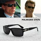 Men Polarized Sunglasses Mission Impossible 4 Tom Cruise James Bond Sun Glasses $24.14 CAD on eBay