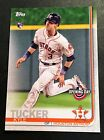 2019 Topps Series 1, 2 & Update ~ ROOKIE CARDS ~ Pick & Choose ~ Discounts AvailBaseball Cards - 213