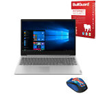 "Lenovo Ideapad Slim 11.6"" Best Laptop Deal AMD A4-9120e 4GB RAM 64GB eMMC Win10"