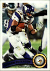 2011 Topps NFL Football Card Singles Rookie RC You Pick $0.99 USD on eBay