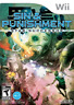 Wii-Sin & Punishment 2 Successor to the Skies /Wii GAME NEW