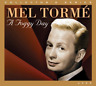 `Torme, Mel`-A Foggy Day CD NEW