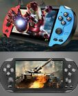 X9-S 64GB Handheld For PSP Game Consoles Player