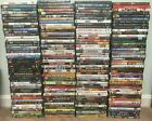 LOTS OF DVD'S FOR SALE #1 ~BUY MORE SAVE MORE~ SHIPPING DISCOUNTS ~UPDATED 7/7 $1.75 USD on eBay