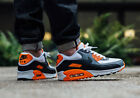 Nike Air Max 90 Essential 537384-128