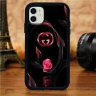 Case iPhone 6 X XR XS Guccy47rcases 11 Pro Max/Samsung Galaxy Note10 S20Logo10