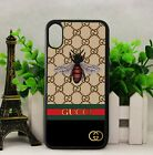 Case iPhone 6 X XR XS Guccy48rcases 11 Pro Max/Samsung Galaxy Note10 S20BeeStrip