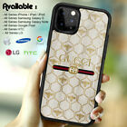 Case iPhone 6 6s X XR XS Guccy44r 11 Pro Max/Samsung Galaxy S20 ultra Note10FBee