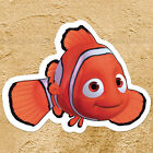 Finding Dory Nemo Cute Disney Kids Fish Car Window Wall Die Cut Decal Sticker