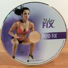 Beachbody 21 Day FIX | EXTREME | Replacement Discs DVD | You Pick | Many Choices
