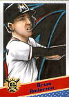 2020 Topps Big League Star Caricature Reproduction - Complete Your SetBaseball Cards - 213