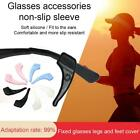 Eyeglasses Retainers Comfort Silicone Anti-slip Round Glasses Hot Sale Cover