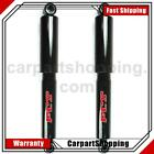 2 Focus Auto Parts Shock Absorber Front For Chevrolet G20