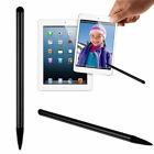 3 Color Stylus Touch Screen Pen For iPad iPod iPhone Samsung PC Cellphone Tablet