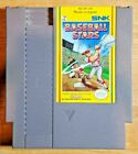 Nintendo NES Pick and Choose Games - Rare Titles! Fast Shipping!