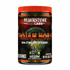Blackstone Labs TROJAN HORSE Non-Stim Fat Burner Energy 60 servings PICK FLAVOR