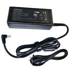 AC / DC Adapter For Klipsch RSB-3 Reference Series All-in-one Bluetooth Soundbar