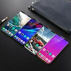 5.0 Inch Smart Phone Dual Card Dual Mode Face Unlock Double Camera Android Sg
